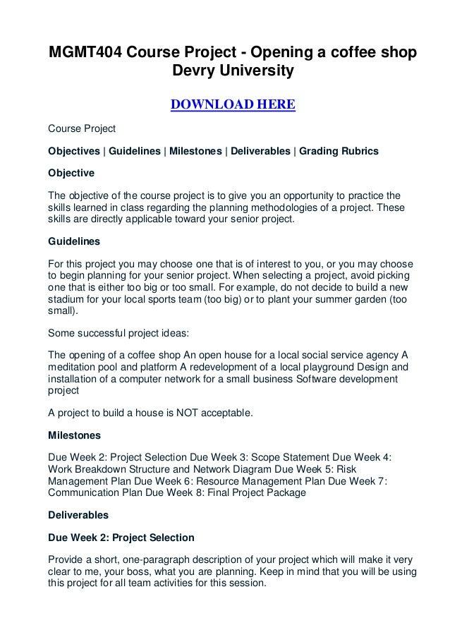 mmpbl program management worksheet essay