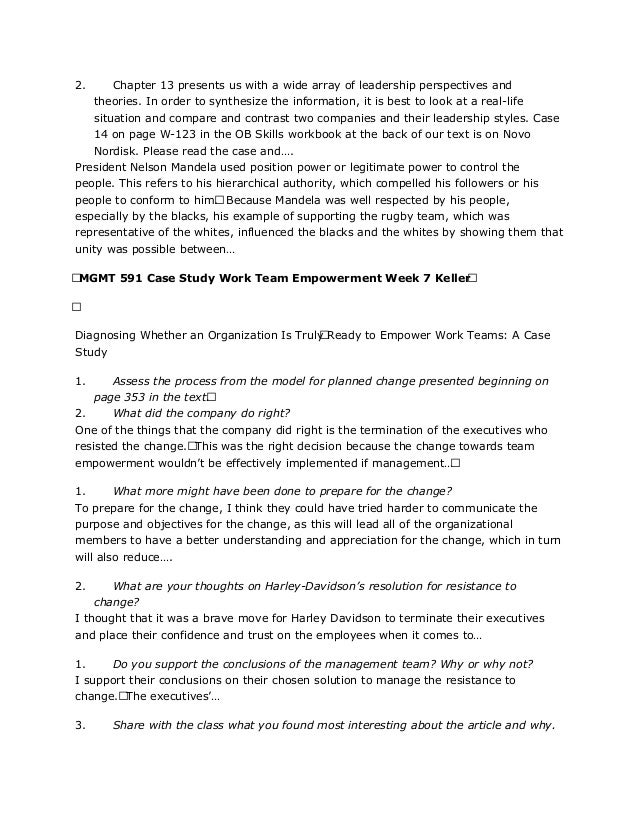mgmt 591 course paper Mgmt 591 week 4 discussion 2 organizational communication mgmt 591 week 5 course  mgmt-591-entire-course-guide  unit 1 of the aqa legacy paper.