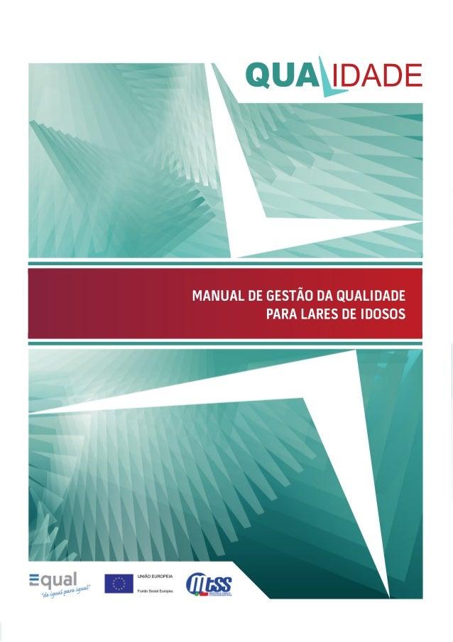 FICHA TÉCNICA  Identificação do Projecto Qual_Idade – Pedido de Financiamento 2004/EQUAL/A3/AD/194  Entidade Interlocutora...