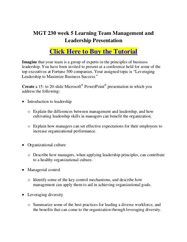 week 9 assignment 1 @zakthomas/week 9 assignment 1 no description.