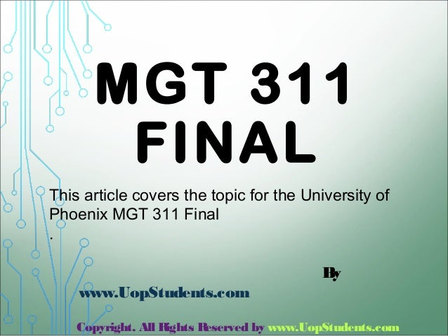 gb511c strategic resources management final exam Quizzes online exam management exam management final exam strategic c aseembling and coordinating organizational resources is referred to as.