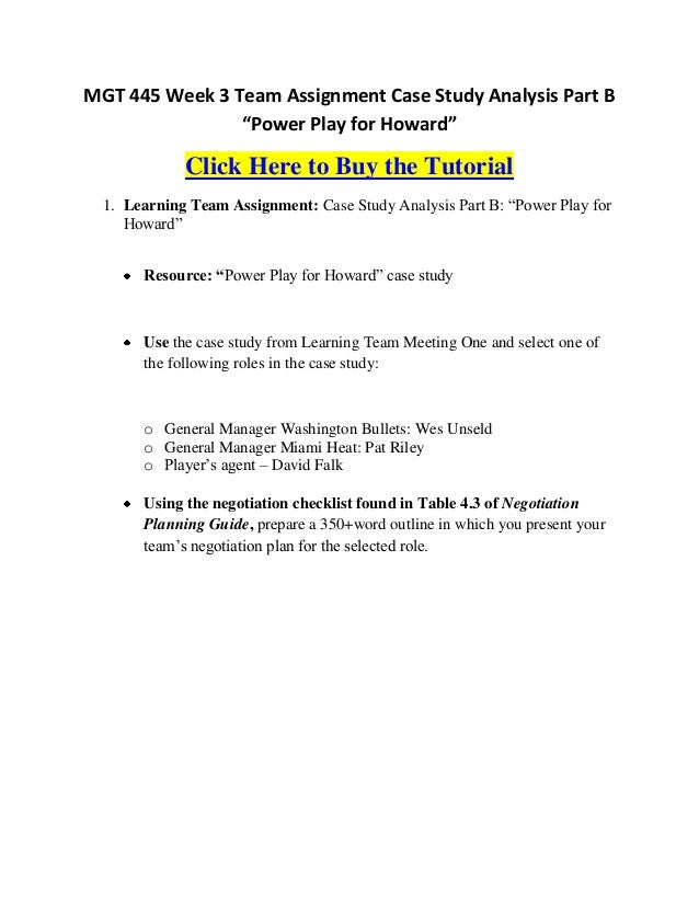 """power play for howard essay Read this essay on analysis of power by audre lorde """"power play for howard"""" in the case study of """"power play for howard,"""" juwan howard."""
