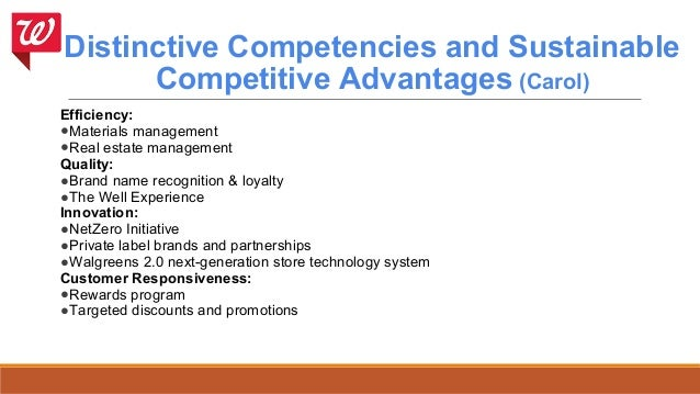 caterpillar distinctive competencies These education competencies represent many of the attributes, behaviors, areas of knowledge, skills, and abilities required for successful job performance in education.