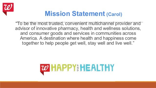 Sample Personal Statement  This Page Showcases A Sample Of     Job Application Letter Nursing Programs Pharmacy College Application  Service Pharmcas Sample Personal Statement For Graduate School