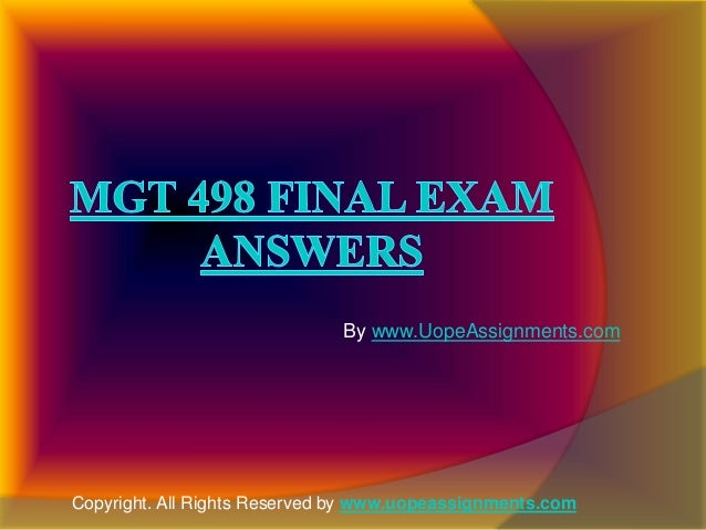 CIS247 Final Exam 4 Awesome Study Guide