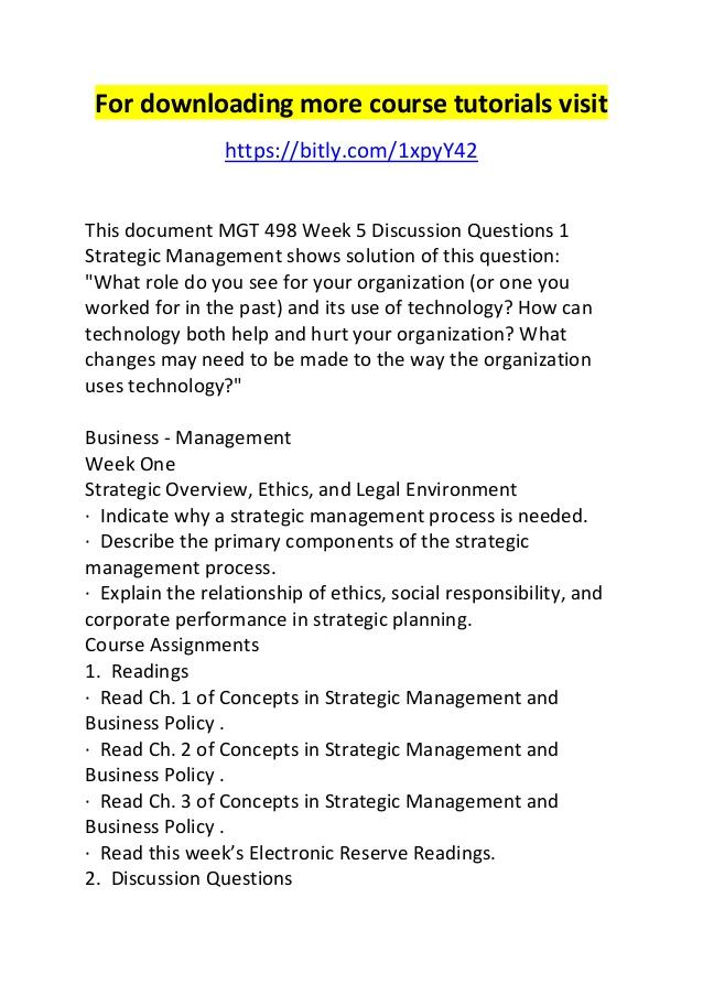sci 100 environmental issues worksheet