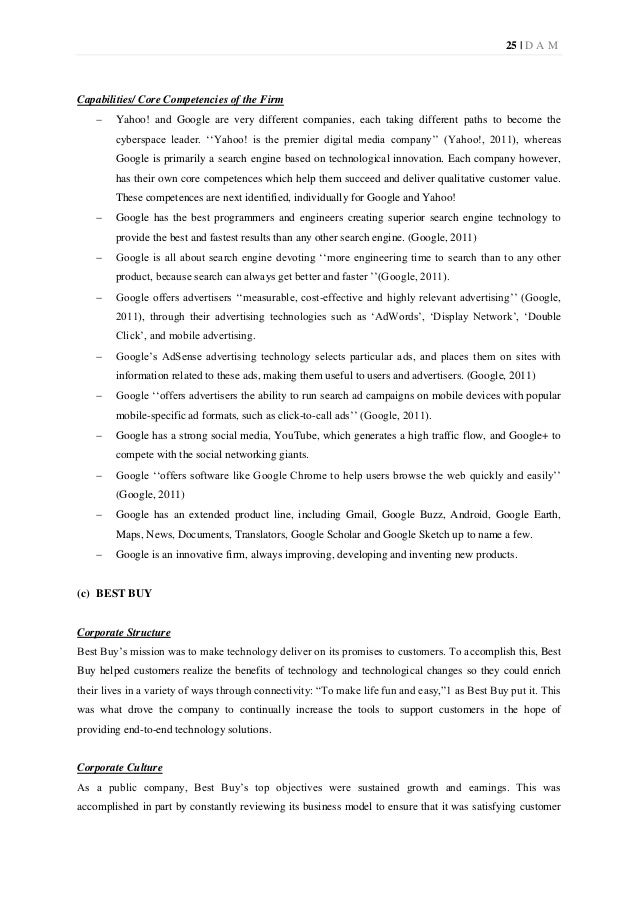 walmart core competency essay Wal-mart is a huge and very powerful company and therefore uses its ability of lending to become a core competency intangible resources are characterized by human resources, resource for innovation, and reputation.