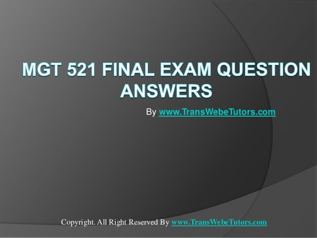 521 final exam Cpsc521: foundations of functional programming lecturer: robin  cockett  there will be a midterm exam and a final exam the course will cover.