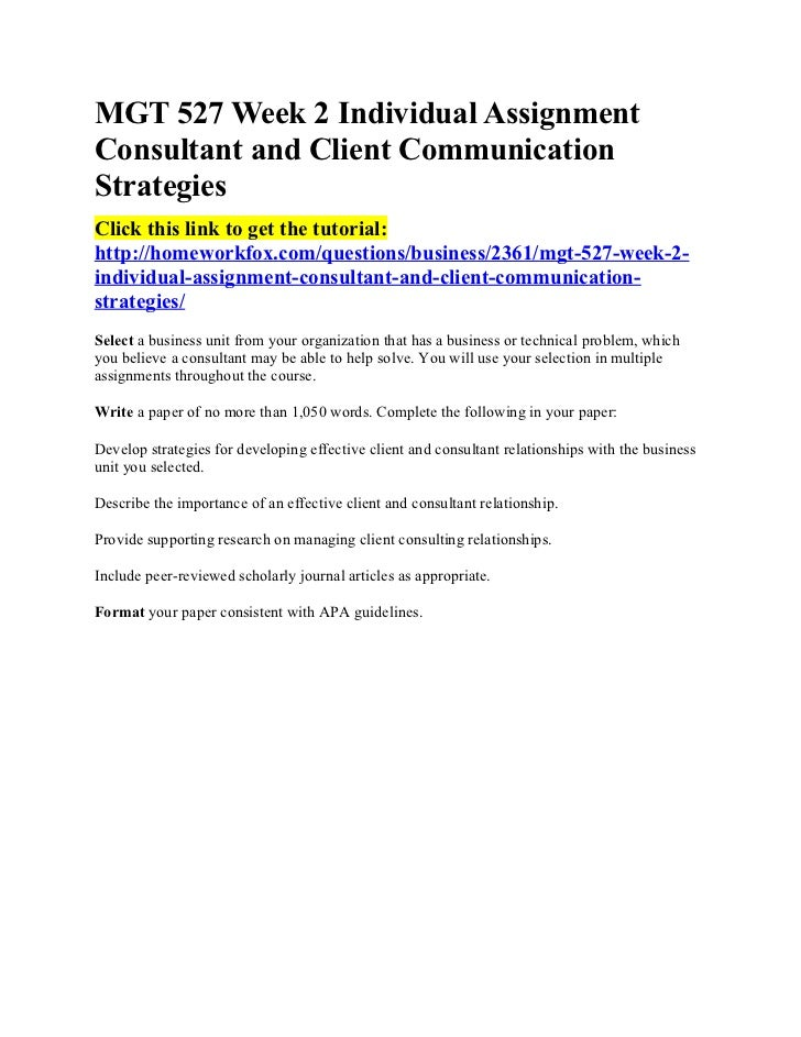 Poverty Essay Thesis Consultant And Client Communication Strategies Essay Making A Thesis Statement For An Essay also Sample High School Essays Consultant And Client Communication Strategies Essay Essay Sample  High School Experience Essay
