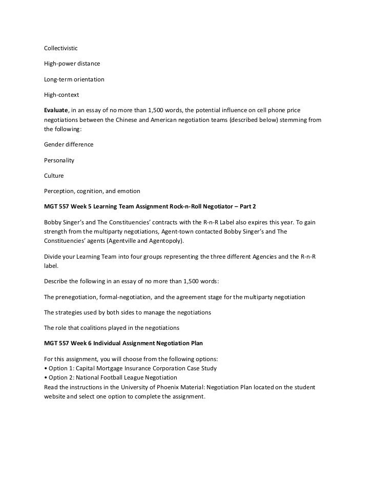 organizational development paper psy 428 Title: psy 428 week 5 individual assignment organizational development paper (2 papers), author: marvel73, name.