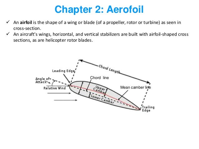 2 propeller helicopter with Cfd Analysis Of Aerofoil on Lego creator additionally Avtomat Perekosa Vertoleta furthermore F 86 Sabrejet moreover Air furthermore How To Draw Fighter Plane.