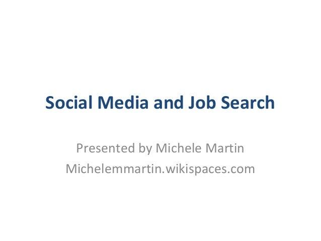 Mhanj gseta social-media-june2013v2