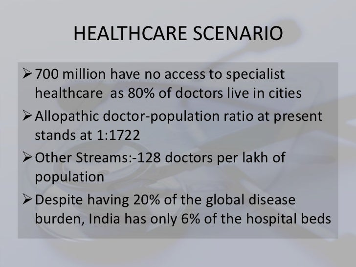 integration of mhealth and health open gateways to affordable healthcare