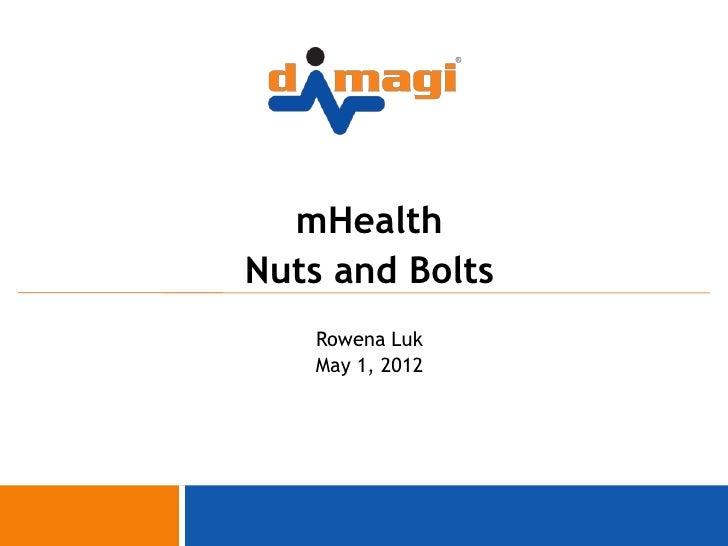 M health for community health_Luk_5.1.12
