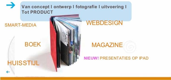 MH ontwerp & fotografie