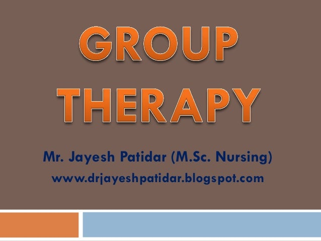 Mr. Jayesh Patidar (M.Sc. Nursing) www.drjayeshpatidar.blogspot.com