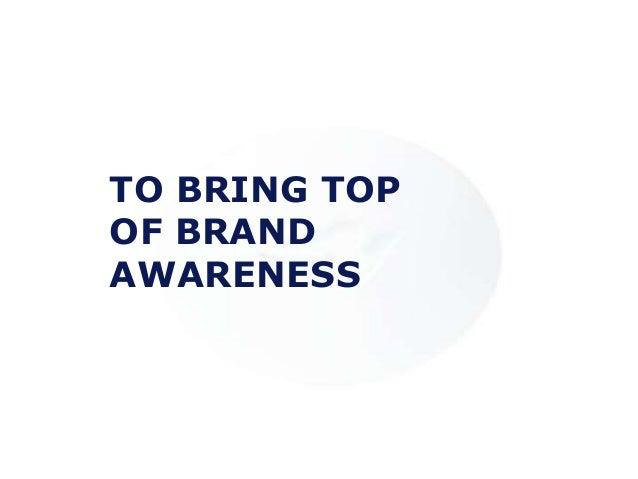 Dove- Evolution of a brand