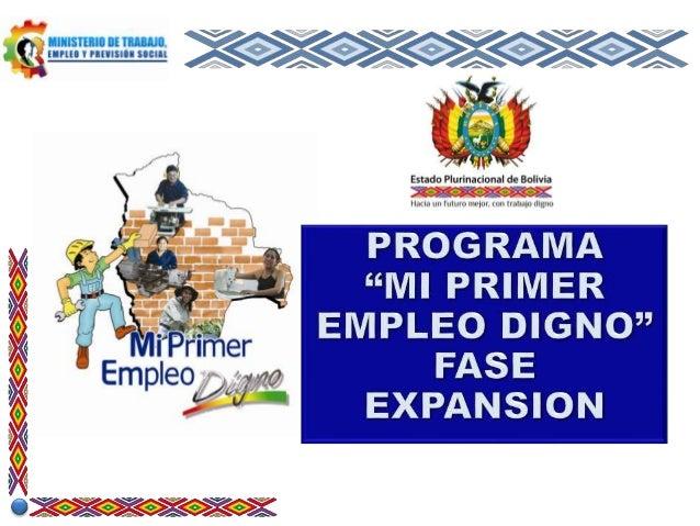 MARCO LEGAL En fecha 31 de Julio de 2008, el Gobierno de Bolivia y la Asociación Internacional para el Desarrollo, suscrib...