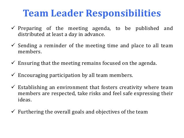 the ultimate guide to being a team leader by aiesec india issuu