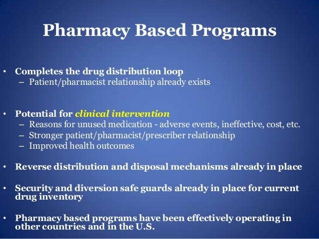 order cleocin without prescription