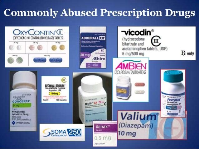 haldol drug