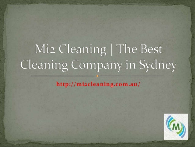 Five Easy Ways to Get the Most Out of Your Carpet | Mi2 cleaning