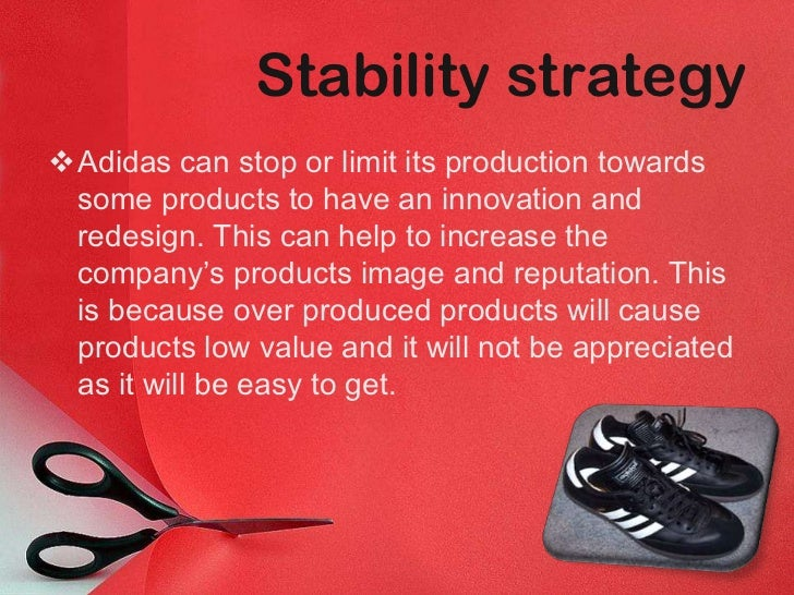 "mi adidas mass customization initiative case Mi adidasmass customization initiative  mass customization is designed to deliver  this case examines adidas ""mi adidas"" initiative aimed at."