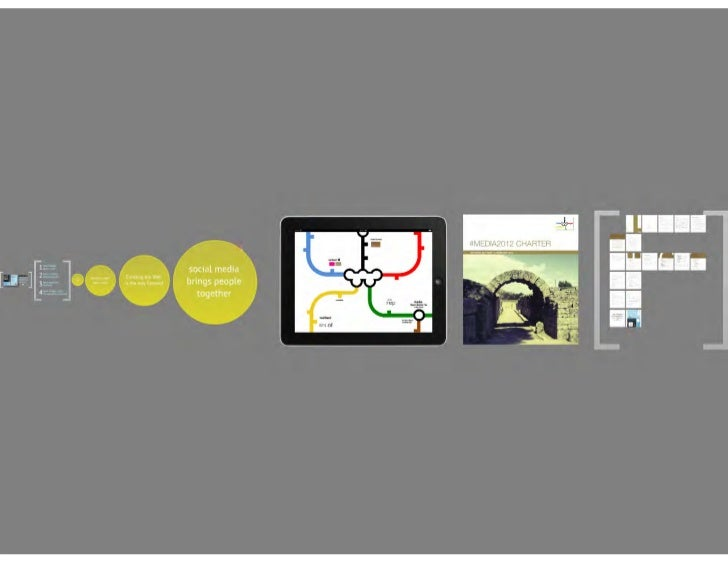 #media2012: The Regenerative Potential and Economic Value of Citizen Journalism