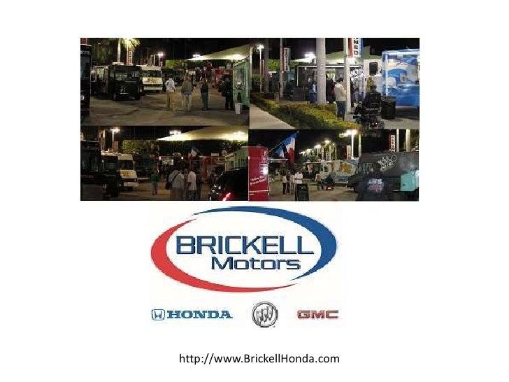 http://www.BrickellHonda.com<br />