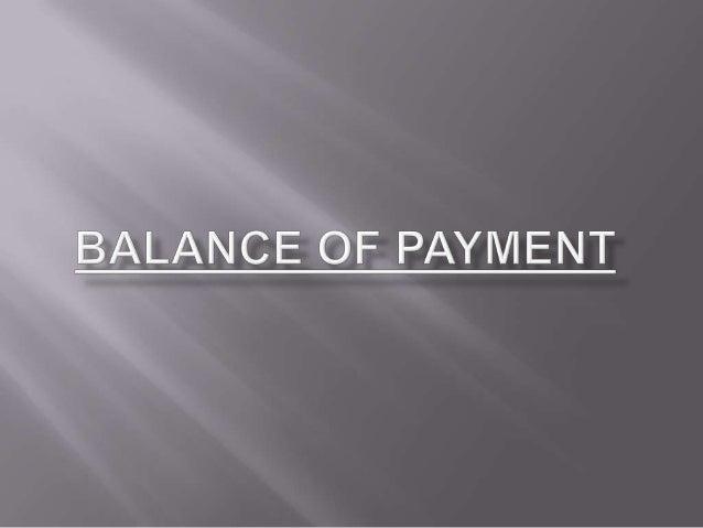 Consumer                      Technology    PreferencesMarketing                     TradeCapability                    Ba...