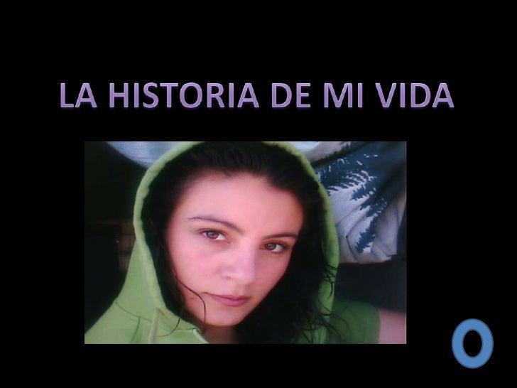 Naci un día 25 de febrero de 1987 a las 10:30 P.M en ciudad de Tulancingo Hidalgo el sanatorio Álvarez