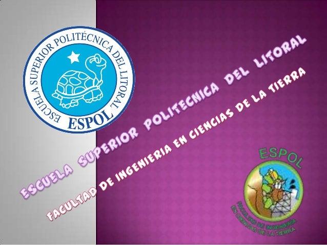 """Escuela Particular Mixta """"La Dolorosa"""" Escuela Particular Mixta """"San Pablo""""Escuela Particular Mixta """"Luz y Saber""""      ..."""