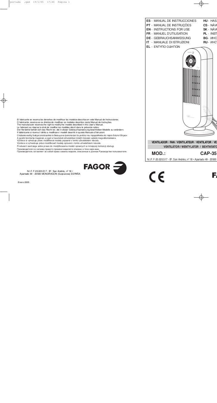 portada    .qxd      19/1/05        17:46       Página 1                                                                  ...