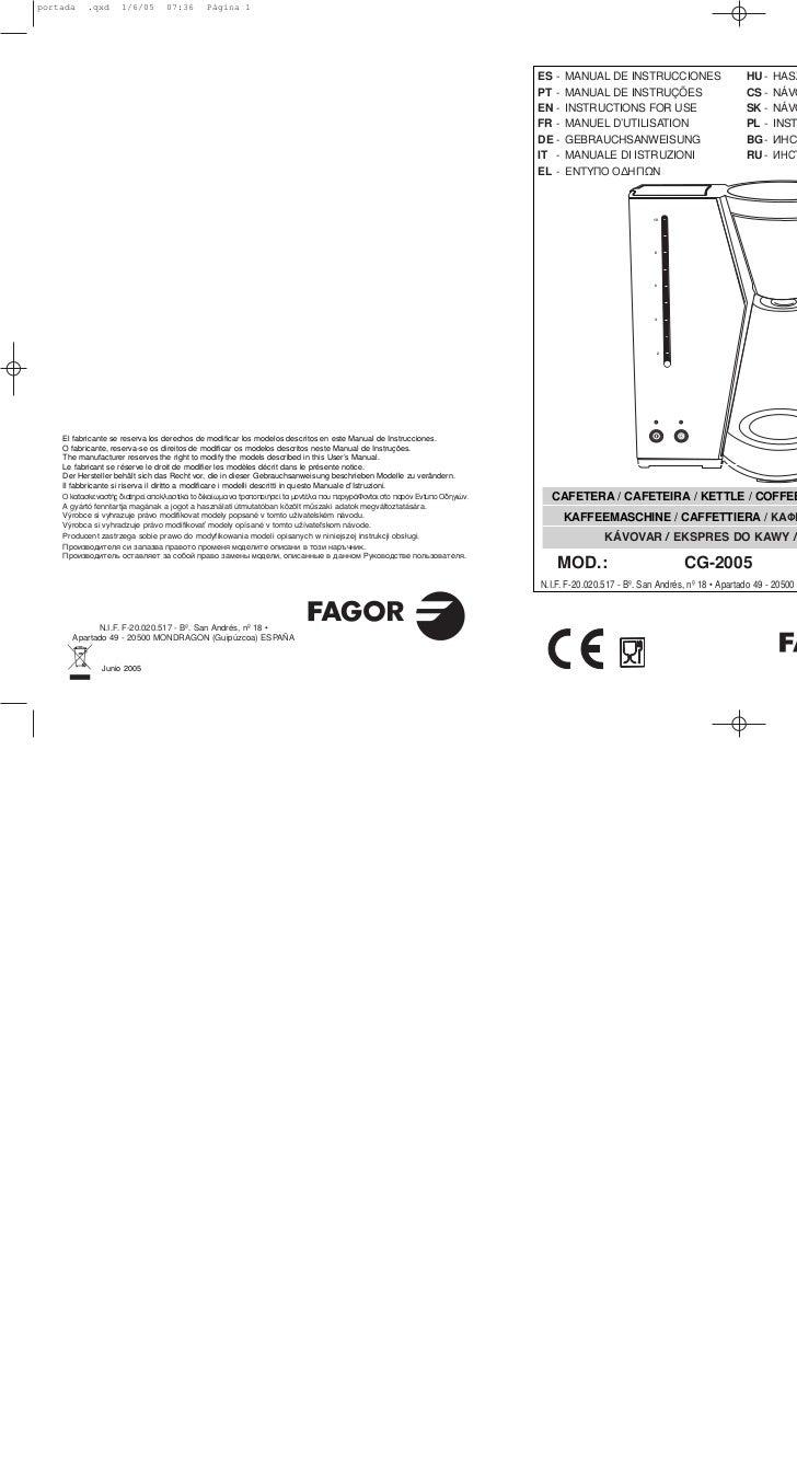 portada    .qxd      1/6/05       07:36       Página 1                                                                    ...