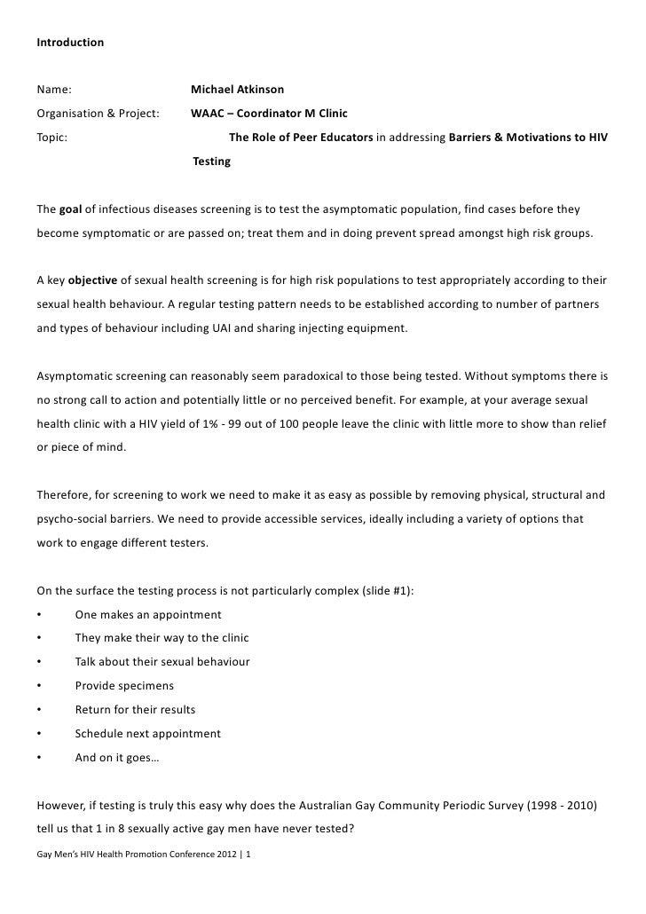 IntroductionName:                          MichaelAtkinsonOrganisation&Project:           WAAC–Coordinator...