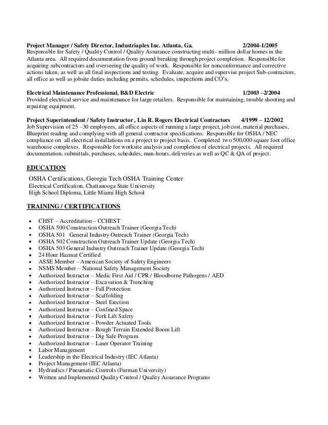 Professional Essay Writing Help | Expert Essay Writers safety ...