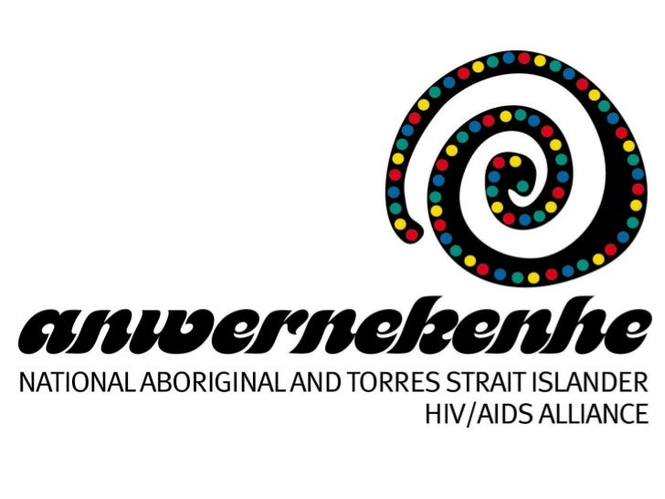 Acknowledgement I acknowledge the Wurundjeri        people of the of the        Kulin Nation as the      custodians of thi...