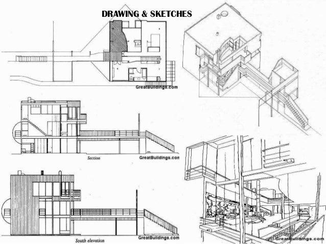 Hanselmann House Michael Graves Plan Home Design And Style