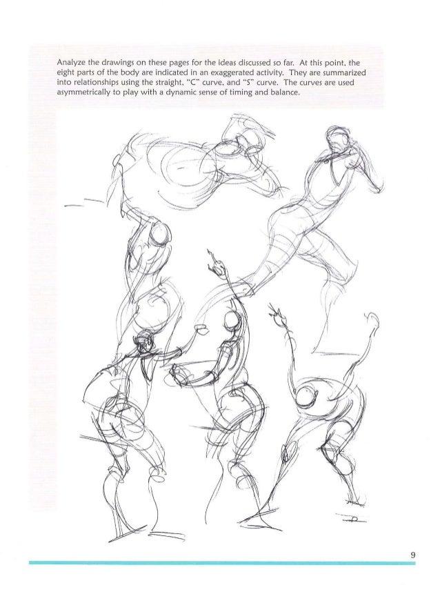 [Image: michael-hampton-figure-drawing-design-an...1366760013]
