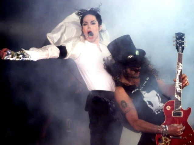 Michael Jackson 1958-2009: Remembering the King of Pop