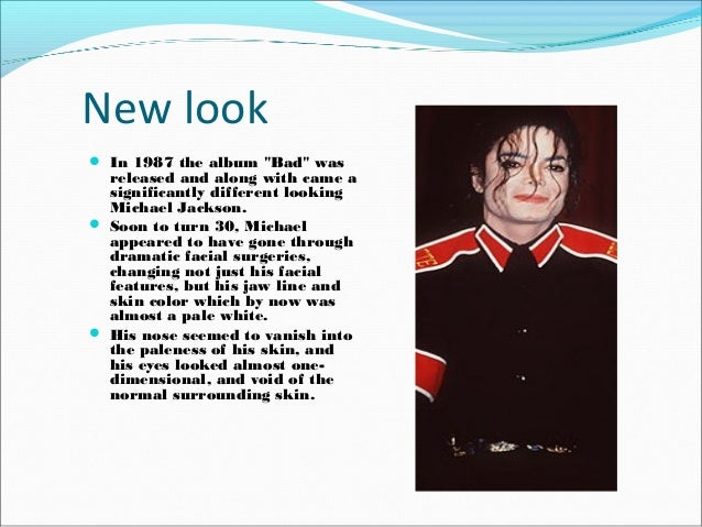 the life of michael jackson music essay Immediately download the michael jackson summary, chapter-by-chapter analysis, book notes, essays, quotes, character descriptions, lesson plans, and more - everything you need for studying or teaching michael jackson.