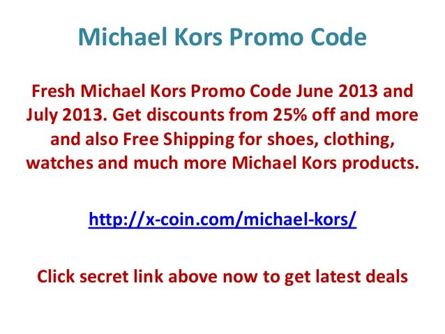 Bronners coupon code