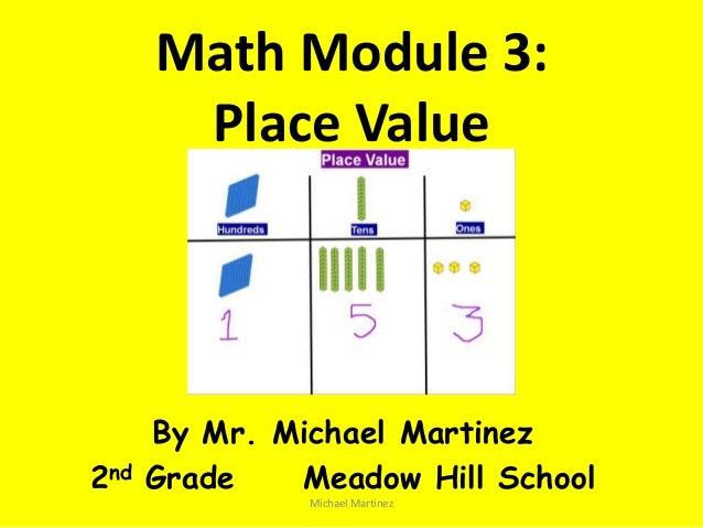Place Value Worksheets : place value worksheets salamander Place ...