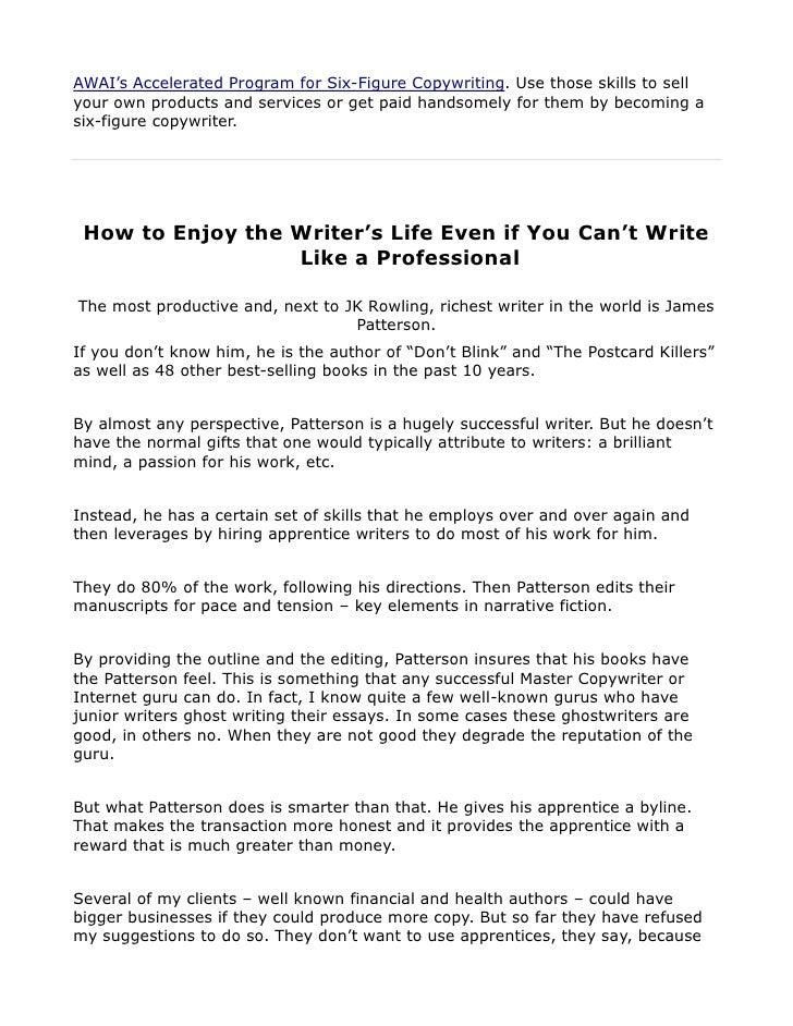 secrets of the mind essay