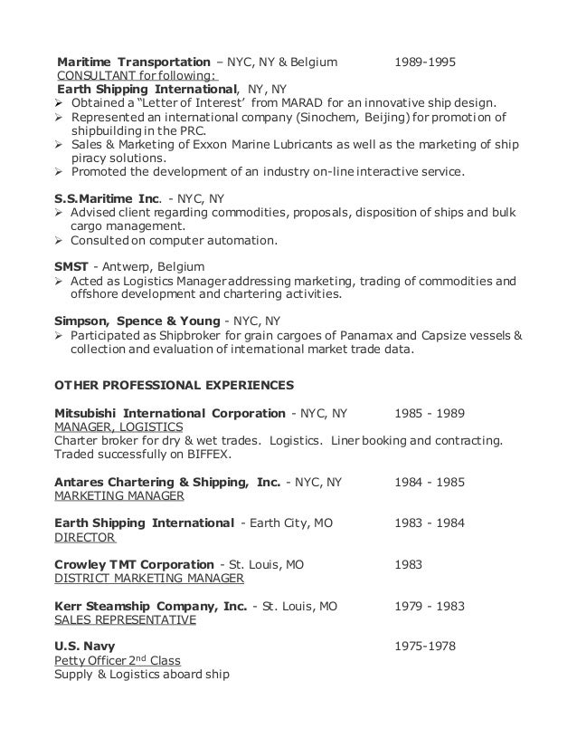 How To Mention Relevant Coursework In My Resume ResumeBaking Additional  Coursework On Resume Putting Coursework On  Relevant Coursework Resume