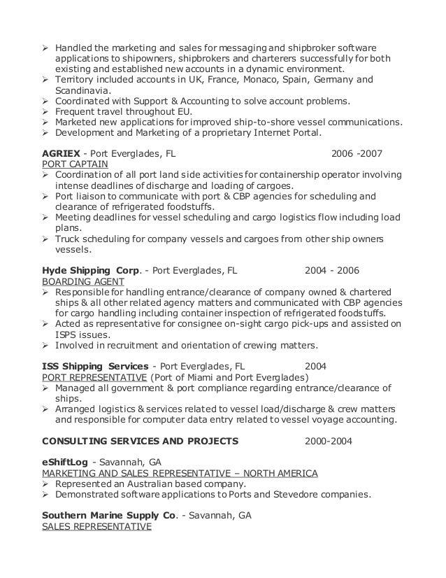 Resume Management Software