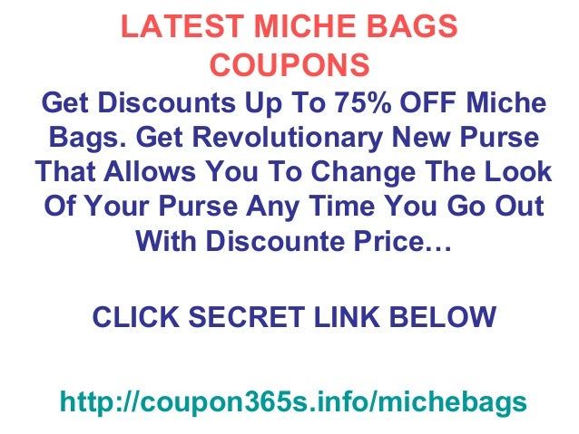 Jabong coupons codes for bags 2018