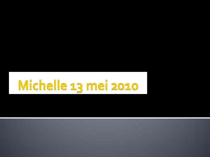 Michelle 01