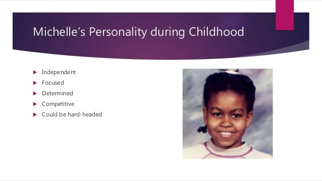 Michelle obama child hood pictures - butland football goalkeeper images