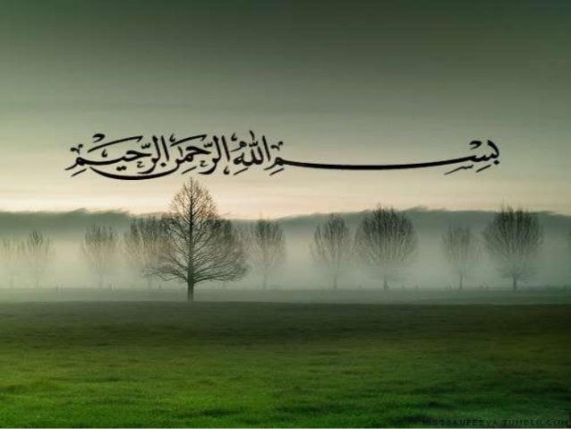 Group Members •Adan Fatima Javed •Sehrish Shoukat •Zunaira Khalil •Basharat Khan  •Syed Haider Ali •Salimullah Khan Ayubi